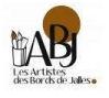 Logo miniature abj